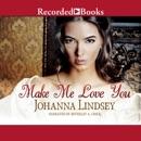 Make Me Love You MP3 Audiobook