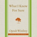 Download What I Know For Sure MP3