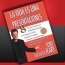 La Vida Es Una Serie De Presentaciones En Vivo MP3 Audiobook