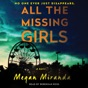 All the Missing Girls (Unabridged)
