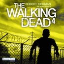 The Walking Dead 4 MP3 Audiobook