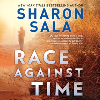 Race Against Time E-Book Download