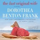 The Last Original Wife MP3 Audiobook