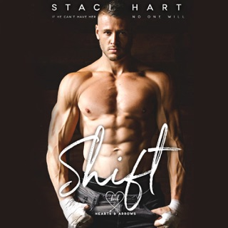 Shift (Unabridged) E-Book Download