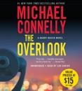 The Overlook MP3 Audiobook