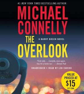 The Overlook MP3 Download