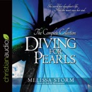Diving for Pearls: The Complete Collection MP3 Audiobook