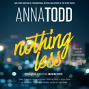 Nothing Less (Unabridged) MP3 Audiobook