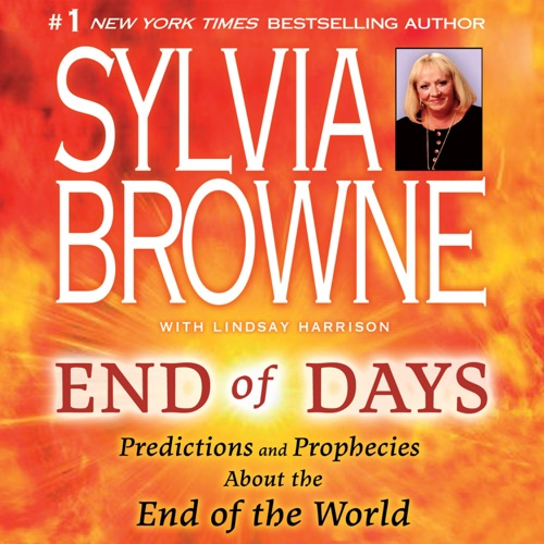 End of Days: Predictions and Prophecies About the End of the World Listen, MP3 Download