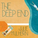 The Deep End MP3 Audiobook