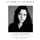 At Home in the World MP3 Audiobook