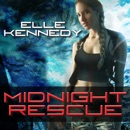 Midnight Rescue MP3 Audiobook