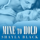 Mine to Hold MP3 Audiobook
