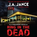 Ring In the Dead MP3 Audiobook