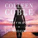 Mermaid Moon MP3 Audiobook