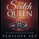 The Scotch Queen: Scotch, Book 2 (Unabridged) mp3 descargar
