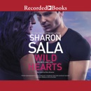 Wild Hearts MP3 Audiobook