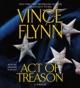 Act of Treason (Abridged)