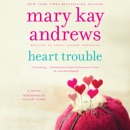 Heart Trouble MP3 Audiobook