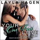 Your One True Love MP3 Audiobook