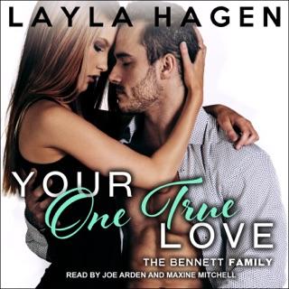 Your One True Love E-Book Download