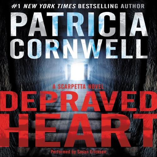 Depraved Heart Listen, MP3 Download