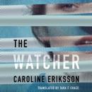 The Watcher (Unabridged) MP3 Audiobook