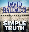 The Simple Truth MP3 Audiobook