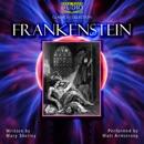 Frankenstein: The Modern Prometheus MP3 Audiobook