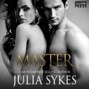 Master: Impossible, Book 6 MP3 Audiobook