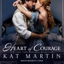 Heart of Courage MP3 Audiobook