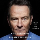 A Life in Parts (Unabridged) listen, audioBook reviews, mp3 download