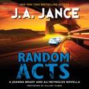 Random Acts MP3 Audiobook