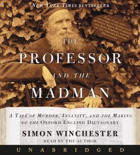 The Professor and The Madman MP3 Download