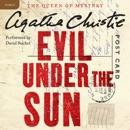 Evil Under the Sun MP3 Audiobook