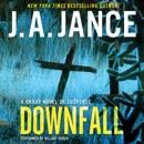 Downfall MP3 Audiobook