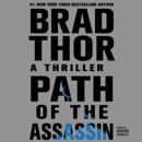 Download Path of the Assassin (Unabridged) MP3