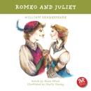 Romeo and Juliet mp3 descargar