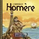 L'Odyssée d'Homère MP3 Audiobook