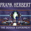 The Dosadi Experiment MP3 Audiobook