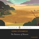 The Pastures of Heaven (Unabridged) MP3 Audiobook