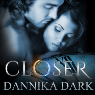 Closer E-Book Download