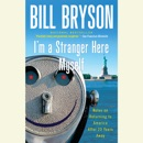 I'm a Stranger Here Myself: Notes on Returning to America After 20 Years Away (Unabridged) MP3 Audiobook