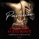 Possession: Explicitly Yours, Volume 1 (Unabridged) MP3 Audiobook