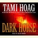 Dark Horse (Abridged) MP3 Audiobook