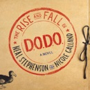 The Rise and Fall of D.O.D.O. MP3 Audiobook