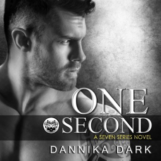 One Second E-Book Download