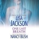 One Last Breath (Unabridged) MP3 Audiobook