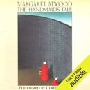 The Handmaid's Tale (Unabridged) MP3 Audiobook
