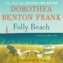 Folly Beach MP3 Audiobook